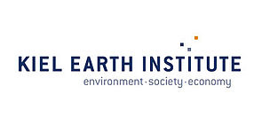 Kiel Earth Institute
