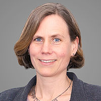 Prof. Dr. Sonja Peterson | Institut für Weltwirtschaft - Kiel Institute for the World Economy