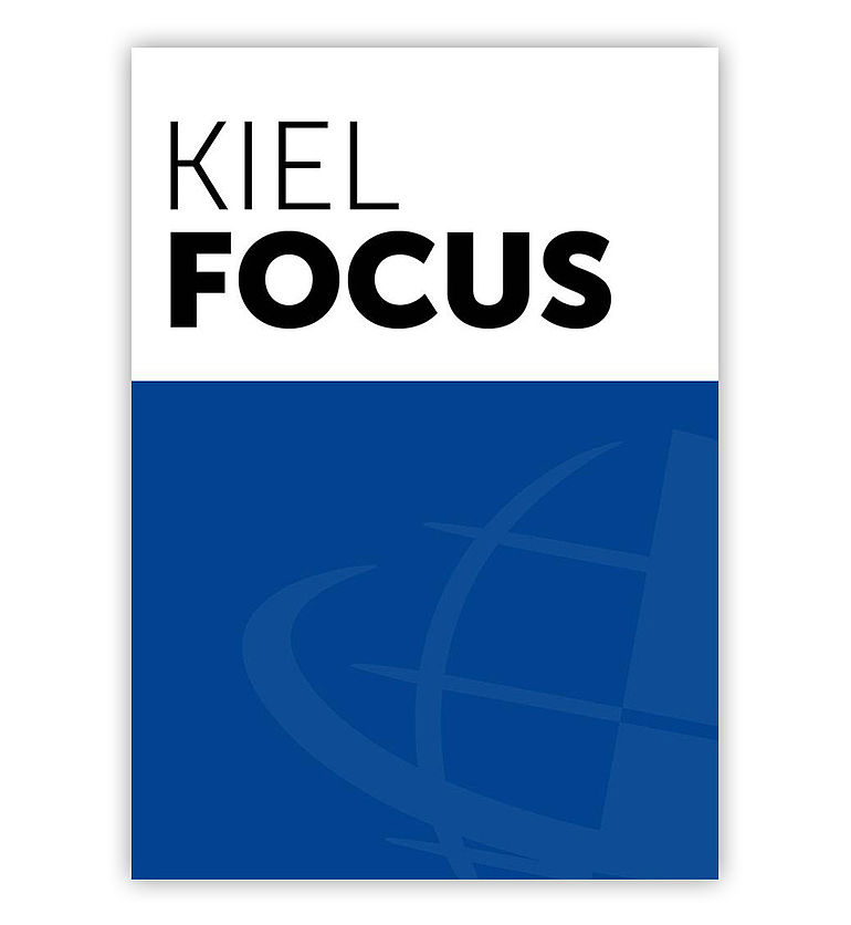 Kiel Institute Top Research In Global Economic Affairs