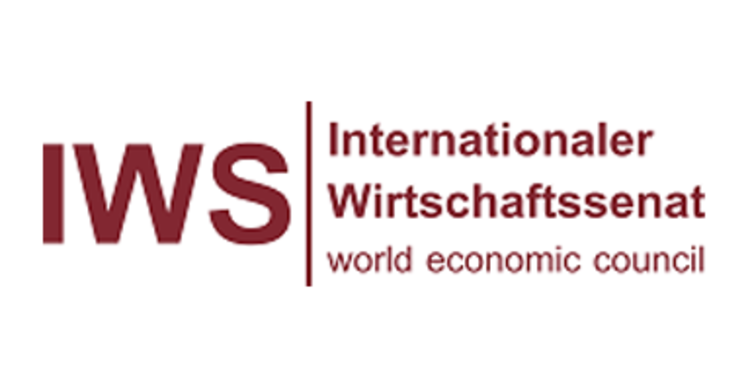 Internationaler Wirtschaftssenat e.V. | World Economic Council