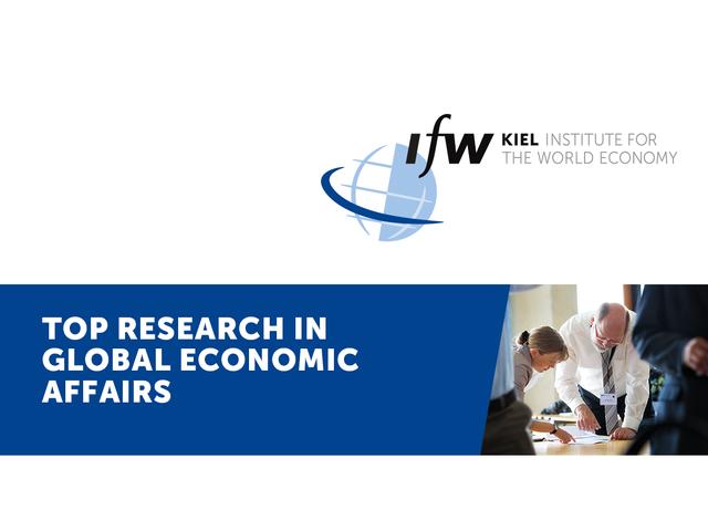 Global Economic Symposium