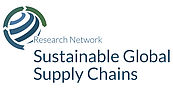 Logo Research Network Sustainable Global Supply Chains