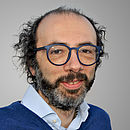 Gianluca Grimalda, Ph.D. | Kiel Institute