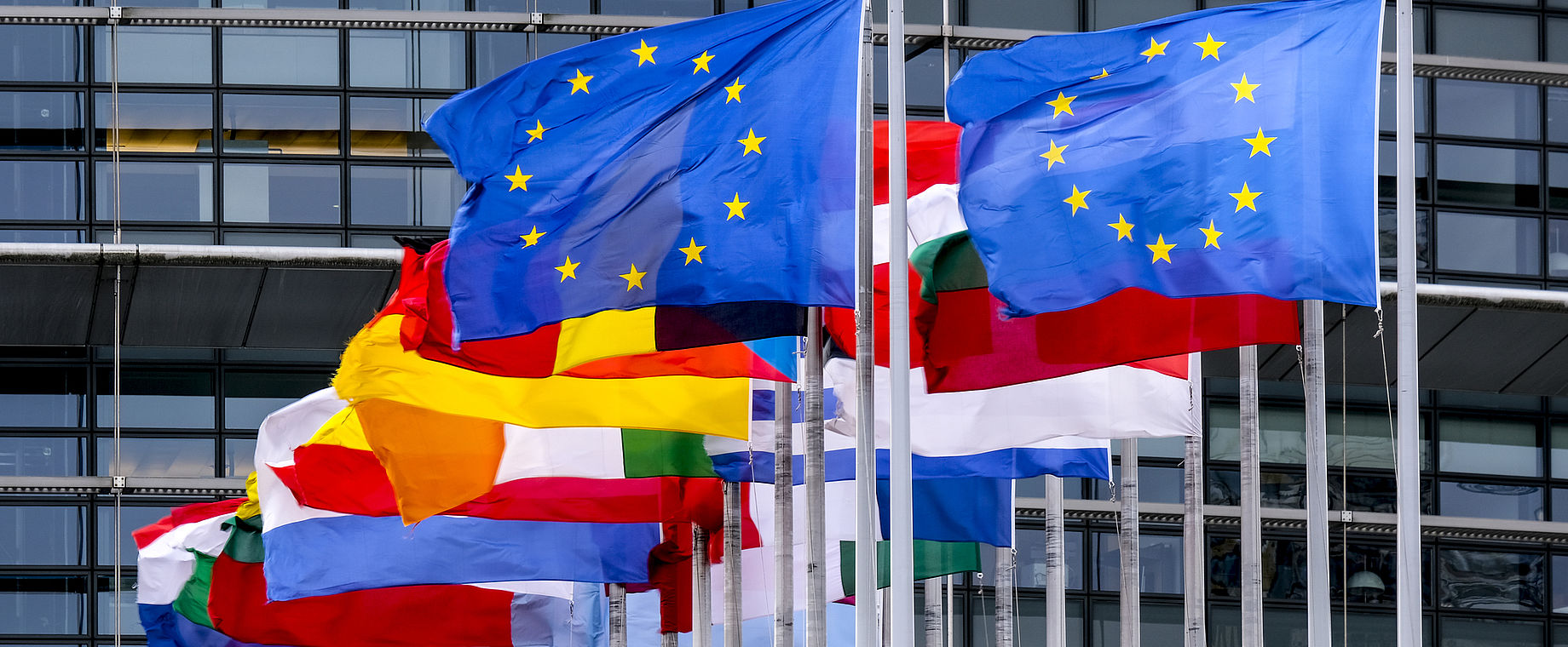 a64c7c58195 EU Brings High Income Gains to its Members by Reducing Trade Costs